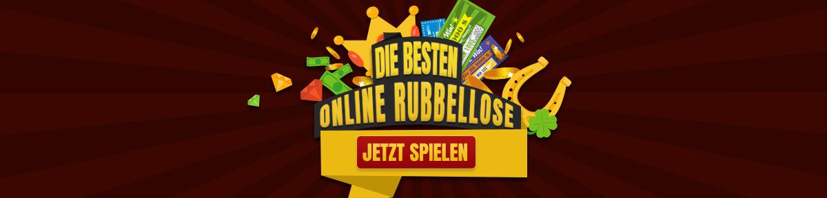 Rubbellose.com